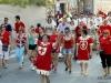 Desfile informal y ofrenda6
