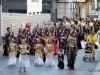 Desfile informal y ofrenda7