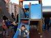 Santomera_parque_manolo_jardin_48