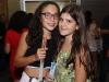 Santomera_fiestas_sanvino_0114