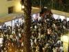 Santomera_fiestas_sanvino_0126