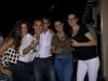 Santomera_fiestas_sanvino_038