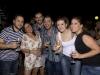 Santomera_fiestas_sanvino_050