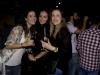 Santomera_fiestas_sanvino_054
