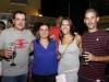 Santomera_fiestas_sanvino_092
