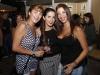 Santomera_fiestas_sanvino_098
