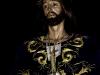 25032016-viernes santo 16 102