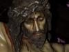 25032016-viernes santo 16 123