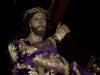 26032016-viernes santo 16 170