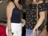 Santomera_fiestas_tour_cañas_010