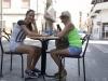 Santomera_fiestas_tour_cañas_012