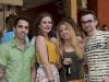 Santomera_fiestas_tour_cañas_025