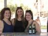 Santomera_fiestas_tour_cañas_029