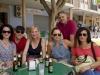 Santomera_fiestas_tour_cañas_03