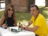 Santomera_fiestas_tour_cañas_030