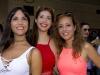 Santomera_fiestas_tour_cañas_031