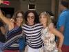 Santomera_fiestas_tour_cañas_032