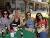 Santomera_fiestas_tour_cañas_038