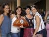 Santomera_fiestas_tour_cañas_039