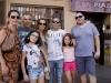 Santomera_fiestas_tour_cañas_044