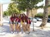 Santomera_fiestas_tour_cañas_05