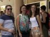 Santomera_fiestas_tour_cañas_054