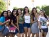 Santomera_fiestas_tour_cañas_056
