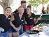 Santomera_fiestas_tour_cañas_059