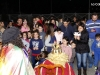 Cabalgata_Reyes_La_Matanza_01