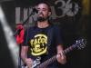 Santomera_fiestas_Zona_Güertana_concierto_Raiz_012