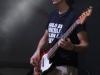 Santomera_fiestas_Zona_Güertana_concierto_Raiz_013