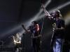 Santomera_fiestas_Zona_Güertana_concierto_Raiz_014