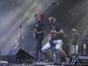 Santomera_fiestas_Zona_Güertana_concierto_Raiz_016