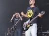 Santomera_fiestas_Zona_Güertana_concierto_Raiz_018