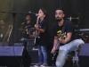 Santomera_fiestas_Zona_Güertana_concierto_Raiz_019