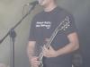 Santomera_fiestas_Zona_Güertana_concierto_Raiz_02