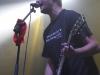 Santomera_fiestas_Zona_Güertana_concierto_Raiz_022