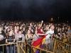 Santomera_fiestas_Zona_Güertana_concierto_Raiz_024