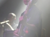 Santomera_fiestas_Zona_Güertana_concierto_Raiz_026