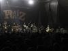 Santomera_fiestas_Zona_Güertana_concierto_Raiz_027