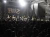 Santomera_fiestas_Zona_Güertana_concierto_Raiz_028