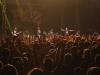 Santomera_fiestas_Zona_Güertana_concierto_Raiz_029