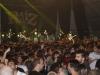 Santomera_fiestas_Zona_Güertana_concierto_Raiz_030