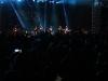 Santomera_fiestas_Zona_Güertana_concierto_Raiz_031