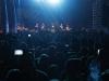 Santomera_fiestas_Zona_Güertana_concierto_Raiz_032