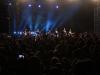 Santomera_fiestas_Zona_Güertana_concierto_Raiz_033