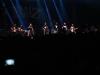 Santomera_fiestas_Zona_Güertana_concierto_Raiz_034