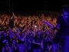 Santomera_fiestas_Zona_Güertana_concierto_Raiz_035