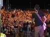 Santomera_fiestas_Zona_Güertana_concierto_Raiz_036