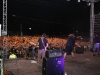Santomera_fiestas_Zona_Güertana_concierto_Raiz_037